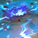 Dipper the Destroyer Earthshock icon.png