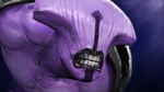 Faceless Void old.png
