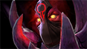 LV-shadowdemon-topicon.png