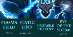 Razor ability icon progress.png