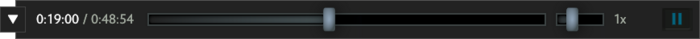 Replay-control-bar.png