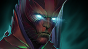 Terrorblade icon.png