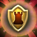Tower Protection icon.png