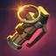 Concussive Grenade icon.png