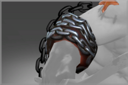 Cosmetic icon Chains of the Jolly Reaver.png