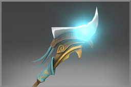 Cosmetic icon Desert Gale Fouchard.png