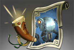 Cosmetic icon Fallout 4 Announcer Pack.png