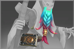 Cosmetic icon Guise of the Master Necromancer.png