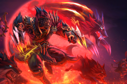 Cosmetic icon Loading Screen of the Blood Moon.png