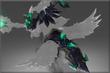 Mandate of the Nameless - Armor