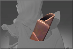 Cosmetic icon Quiver of the Master Thief.png