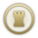 Glyph of Fortification icon.png