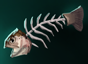 Greeviling Greevil Treat icon.png