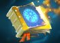 Siltbreaker Book of Intelligence icon.png