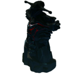 Tower Dire model.png