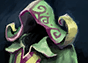 Trickster Cloak icon.png