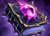Book of Shadows icon.png