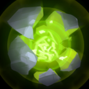earth spirit dota 2 wiki