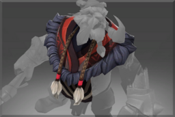 Cosmetic icon Arctic Hunter's Parka.png