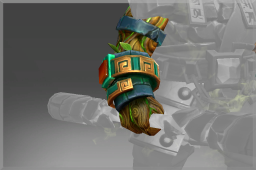 Cosmetic icon Arms of the Jade Emissary.png