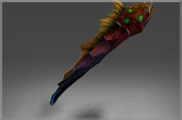 Cosmetic icon Brackish Stalker Off-Hand.png