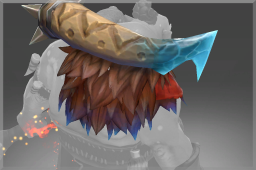 Cosmetic icon Cape of the Grey Wastes.png