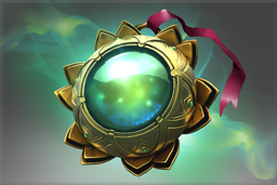 Cosmetic icon Charm of the Spring Blossom.png