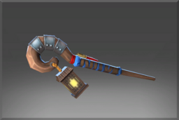 Cosmetic icon Dosa Staff.png