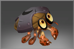 Cosmetic icon Poor Man's Shell Style Upgrade.png