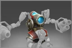 Cosmetic icon Shoulders of the Fortified Fabricator.png