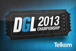 Cosmetic icon Telkom Do Gaming Championships.png