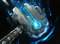 Meteor Hammer (2350)