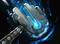 陨星锤 (2350)