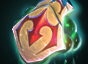 Siltbreaker Sign of the Arachnid icon.png