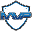 MVP Revolution