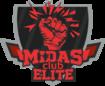Midas Club Elite
