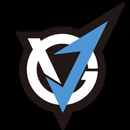 Team icon VGJ.Storm.png