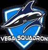 Team icon Vega Squadron.png