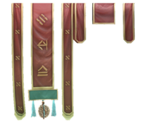 The King's New Journey Preview Banner Radiant.png