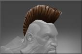 Ancestral Hair of Karroch