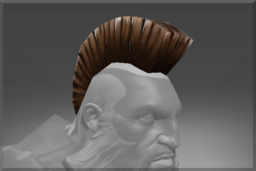 Cosmetic icon Ancestral Hair of Karroch.png