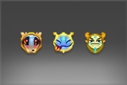 Cosmetic icon Emoticharm 2015 Emoticon Pack 1.png