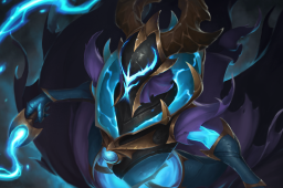 Cosmetic icon Loading Screen of the Guardian Construct.png