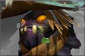 Mindless Slaughter - Mask