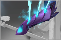 Cosmetic icon Prelate's Bracers of the Wyvern Legion.png