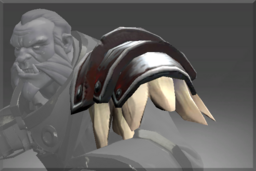 Cosmetic icon Sanguine Moon Shoulder.png