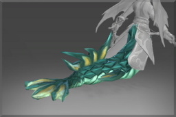 Cosmetic icon Scales of the Consuming Tides.png