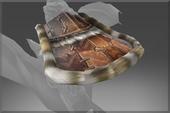 Capa do Explorador do Cume