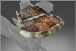 Cosmetic icon Shoulder of the Apex Explorer.png