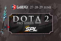 Cosmetic icon Spanish Dota 2 Pro Series Finals.png